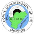 Logo CD 16