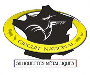 Inscriptions circuit national SM 2019 28, 29 & 30 juin