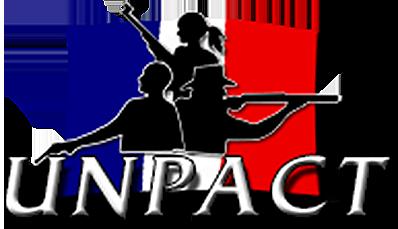 Union Nationale des Propriétaires d'Armes de Chasse et de Tir