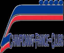 Championnat départemental des clubs 10m