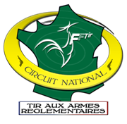 Palmarès Circuit National TAR AUSSAC 2018