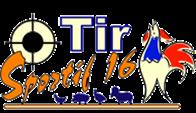 Tir Sportif 16